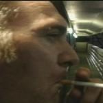 Jack's Habit 2006 movie