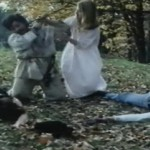 The Wicked Die Slow movie