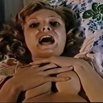 Magdalena, vom Teufel besessen movie