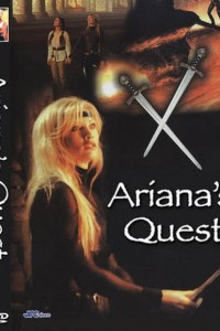 Ariana's Quest