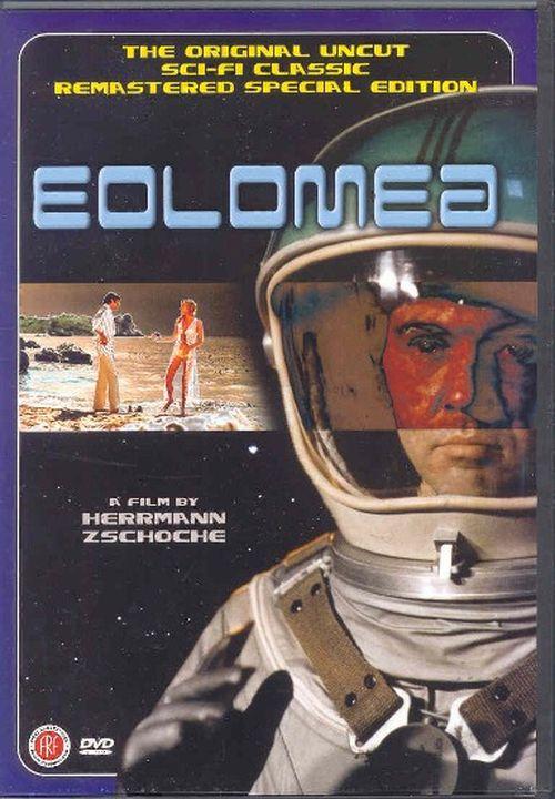 Eolomea movie