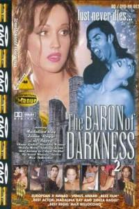 Max Bellocchio's The Baron of Darkness II
