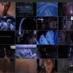 The Noah's Ark Principle movie