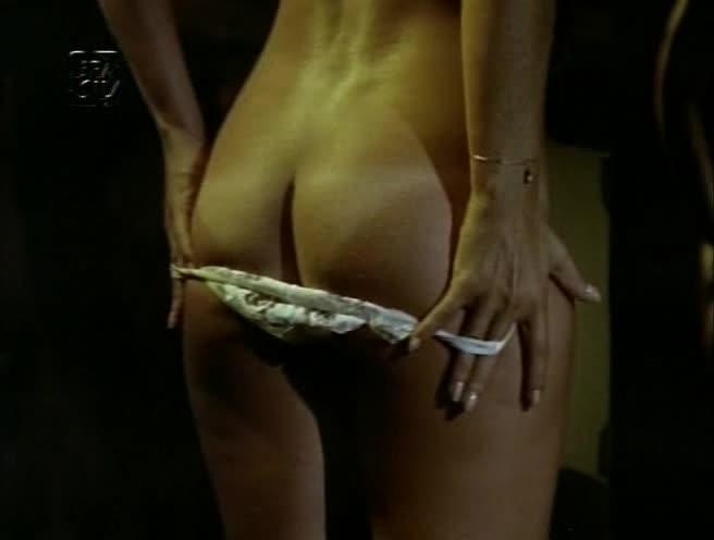 Angelina muniz karina objeto do prazer - 2 part 10