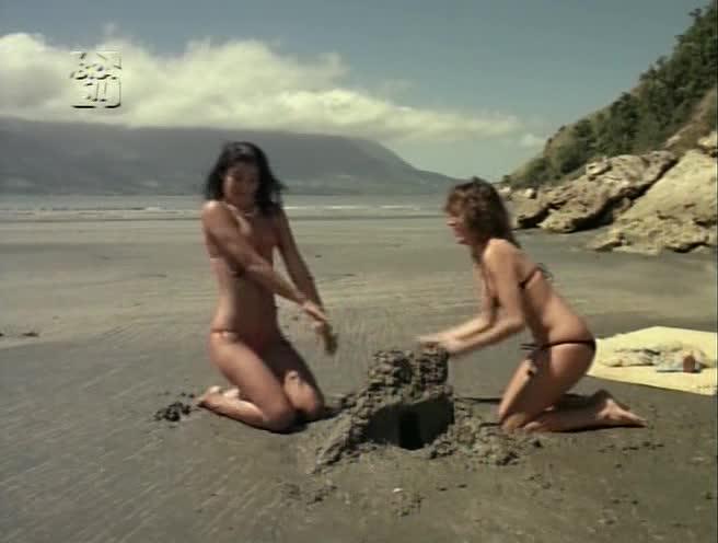 Angelina muniz karina objeto do prazer2 9