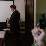 The Rape of Richard Beck movie