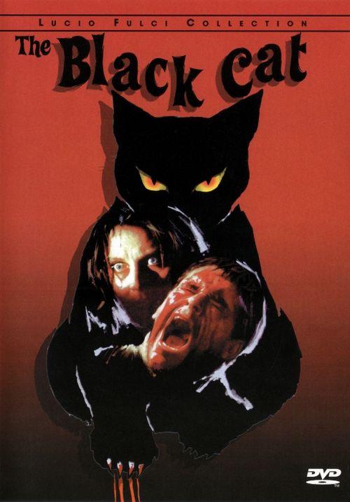 The Black Cat movie
