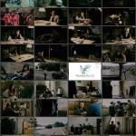 Gruz 200 movie