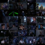Moonbase movie