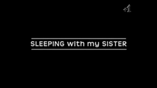 Cutting Edge: Sleeping with My Sister movie