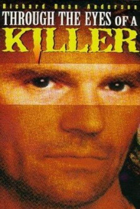 Through the Eyes of a Killer movie