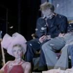 Slice and Dice: The Slasher Film Forever movie