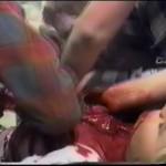 Zombie Bloodbath movie