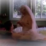 Naked Wishes movie