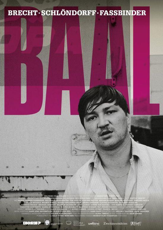 Baal movie
