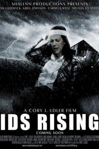 I.D.S. Rising