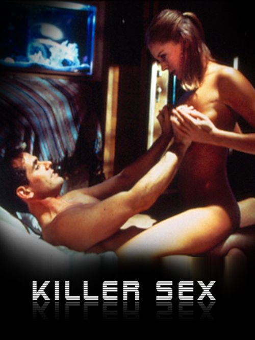 Killer Sex movie