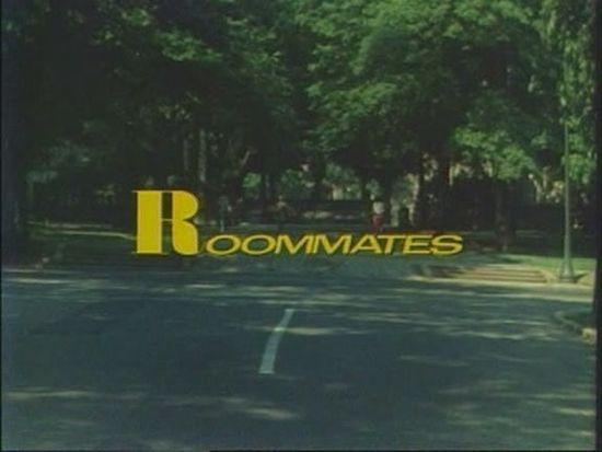 Roommates movie