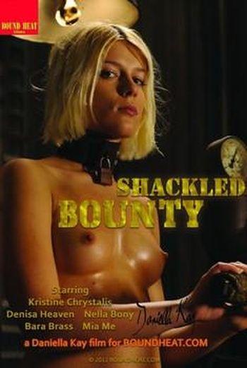 Shackled Bounty movie