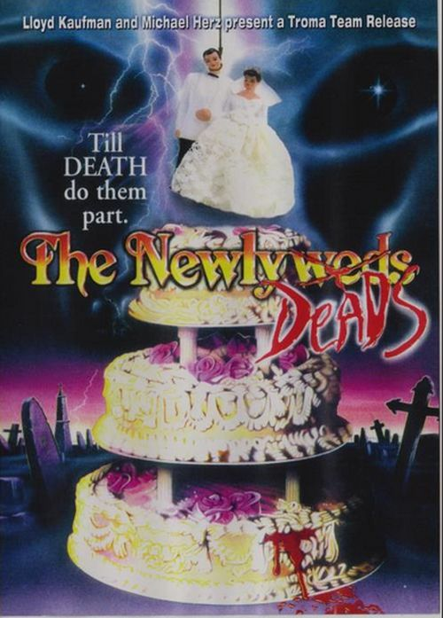 The Newlydeads movie