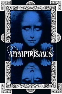 Vampirismus