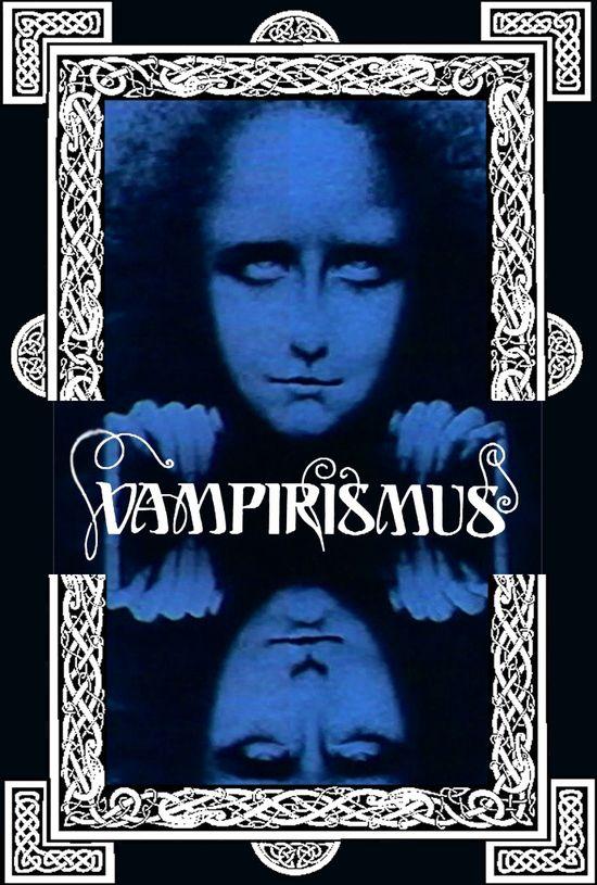 Vampirismus movie