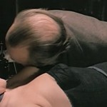 Dracula: Prisoner of Frankenstein movie