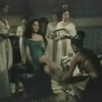 Theodora, Slave Empress movie