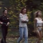 Caged Women 2 movie