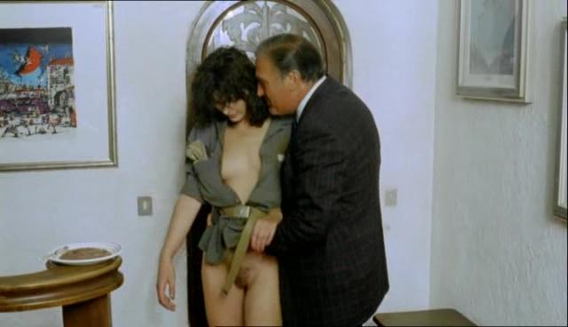 Moana pozzi ilona staller mundial sex - 3 9