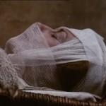 Traumstadt movie