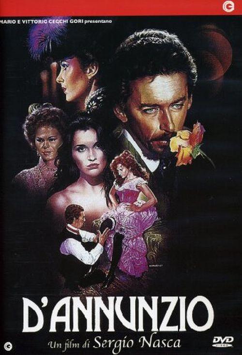 Love Sins movie