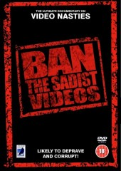 Ban the Sadist Videos! Part 2