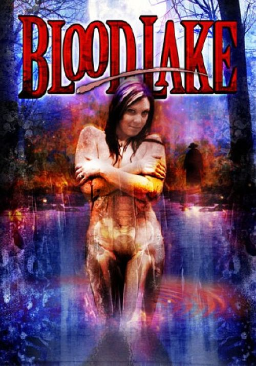 Blood Lake movie
