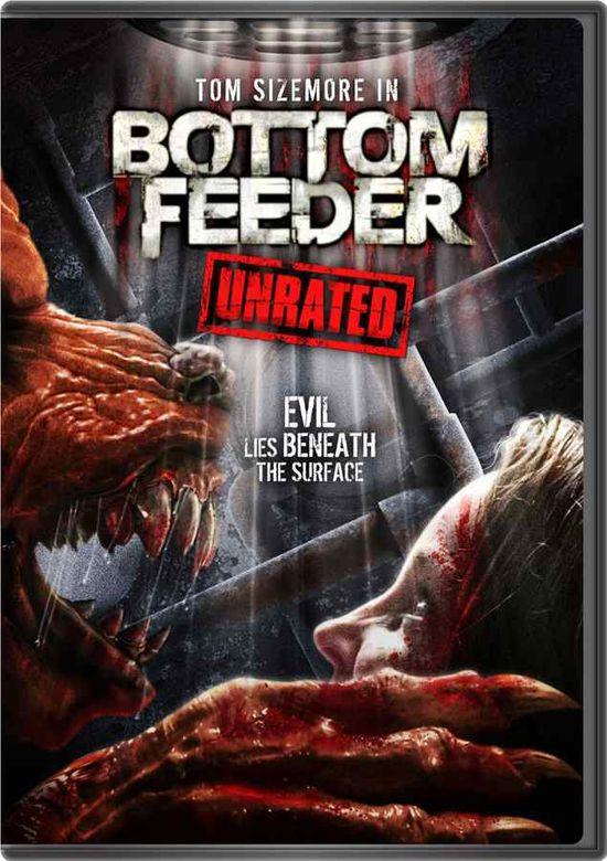Bottom Feeder movie