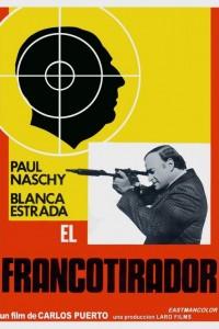 El francotirador