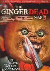Gingerdead Man 3