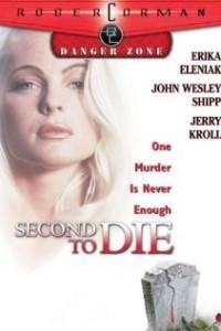 Second to Die
