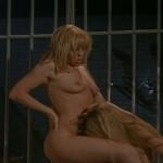 Diary of Lust 2000 movie