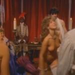 Fanny Hill movie