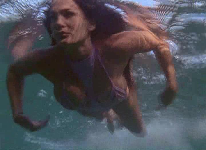 Nude photos Candid latina ass videos
