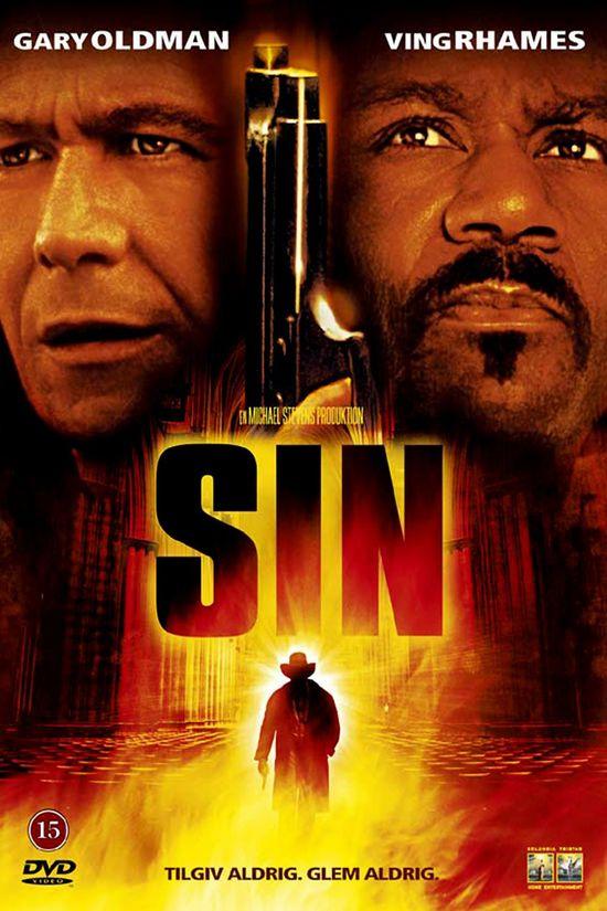 Sin movie
