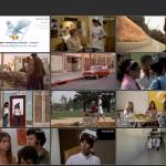 The Student Nurses movie