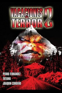 Vacations of Terror 2