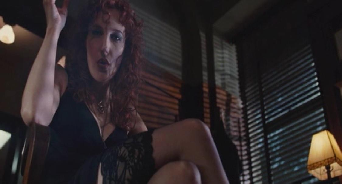 film lesbici italiani video evil angel