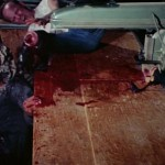 Blood Freak movie
