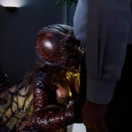 The Wasp Woman movie