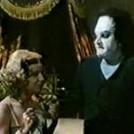 Frankenstein- Italian Style movie