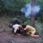 Hunter's Crossing movie