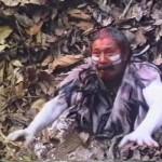 The Secret of King Mahis Island movie